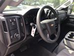 2019 Chevrolet Silverado 2500 Double Cab RWD, Knapheide Steel Service Body #CN93328 - photo 32