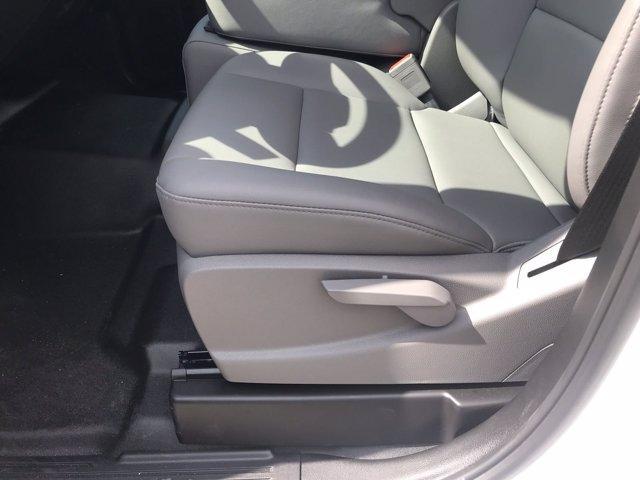 2019 Chevrolet Silverado 2500 Double Cab RWD, Knapheide Steel Service Body #CN93329 - photo 30