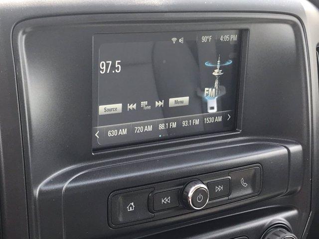 2019 Chevrolet Silverado 2500 Double Cab RWD, Knapheide Steel Service Body #CN93329 - photo 39