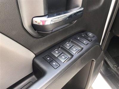 2019 Chevrolet Silverado 2500 Double Cab RWD, Knapheide Steel Service Body #CN93329 - photo 29