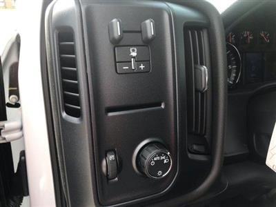 2019 Chevrolet Silverado 2500 Double Cab RWD, Knapheide Steel Service Body #CN93329 - photo 33