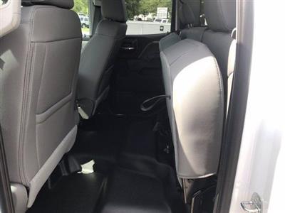 2019 Chevrolet Silverado 2500 Double Cab RWD, Knapheide Steel Service Body #CN93329 - photo 51