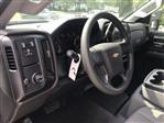2019 Chevrolet Silverado 2500 Double Cab RWD, Knapheide Steel Service Body #CN93329 - photo 32