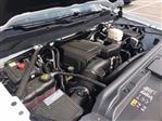 2019 Chevrolet Silverado 2500 Double Cab RWD, Knapheide Steel Service Body #CN93329 - photo 57