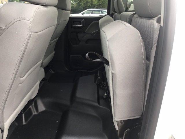 2019 Chevrolet Silverado 2500 Double Cab RWD, Knapheide Steel Service Body #CN93330 - photo 51