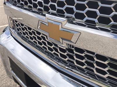 2019 Chevrolet Silverado 2500 Double Cab RWD, Knapheide Steel Service Body #CN93330 - photo 14