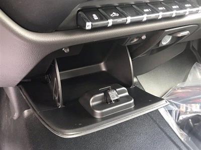 2019 Chevrolet Silverado 2500 Double Cab RWD, Knapheide Steel Service Body #CN93330 - photo 43