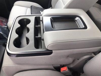 2019 Chevrolet Silverado 2500 Double Cab RWD, Knapheide Steel Service Body #CN93330 - photo 44