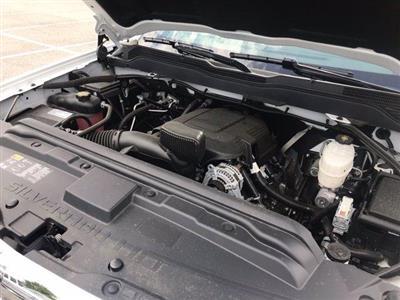 2019 Chevrolet Silverado 2500 Double Cab RWD, Knapheide Steel Service Body #CN93330 - photo 58