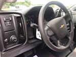 2019 Chevrolet Silverado 2500 Double Cab RWD, Knapheide Steel Service Body #CN93330 - photo 32