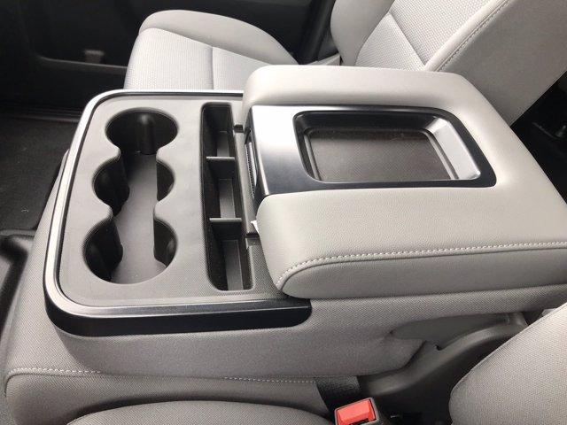 2019 Chevrolet Silverado 2500 Double Cab RWD, Knapheide Steel Service Body #CN93331 - photo 41