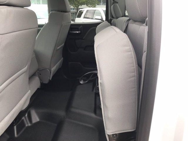 2019 Chevrolet Silverado 2500 Double Cab RWD, Knapheide Steel Service Body #CN93331 - photo 48