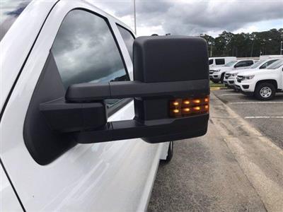 2019 Chevrolet Silverado 2500 Double Cab RWD, Knapheide Steel Service Body #CN93331 - photo 13