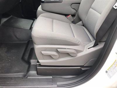 2019 Chevrolet Silverado 2500 Double Cab RWD, Knapheide Steel Service Body #CN93331 - photo 27