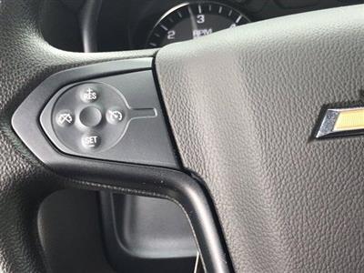 2019 Chevrolet Silverado 2500 Double Cab RWD, Knapheide Steel Service Body #CN93331 - photo 32