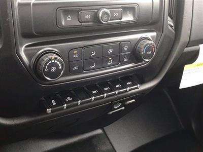 2019 Chevrolet Silverado 2500 Double Cab RWD, Knapheide Steel Service Body #CN93331 - photo 40