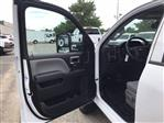 2019 Chevrolet Silverado 2500 Double Cab RWD, Knapheide Steel Service Body #CN93331 - photo 25