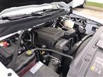 2019 Chevrolet Silverado 2500 Double Cab RWD, Knapheide Steel Service Body #CN93331 - photo 50