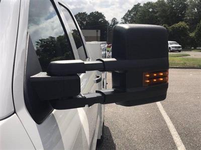 2019 Chevrolet Silverado 2500 Double Cab RWD, Knapheide Steel Service Body #CN93332 - photo 18