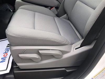 2019 Chevrolet Silverado 2500 Double Cab RWD, Knapheide Steel Service Body #CN93332 - photo 37