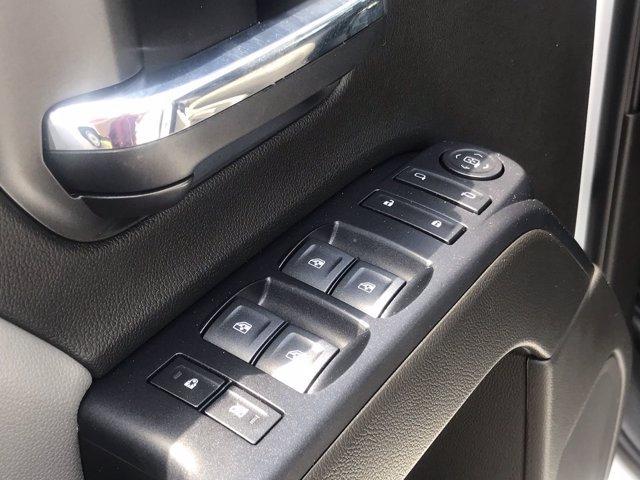 2019 Chevrolet Silverado 2500 Double Cab RWD, Knapheide Steel Service Body #CN93333 - photo 28