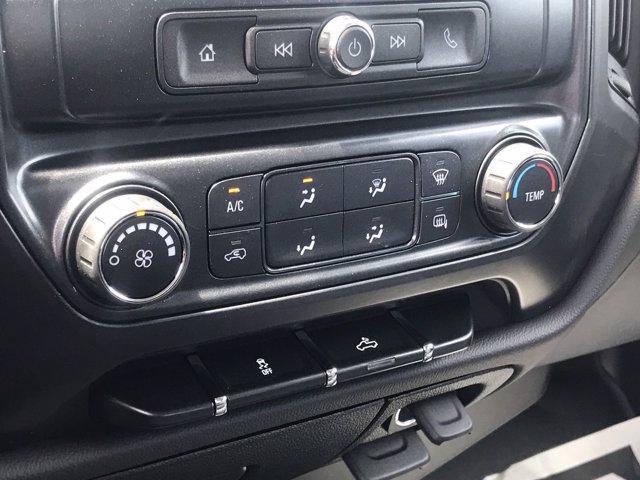2019 Chevrolet Silverado 2500 Double Cab RWD, Knapheide Steel Service Body #CN93333 - photo 40