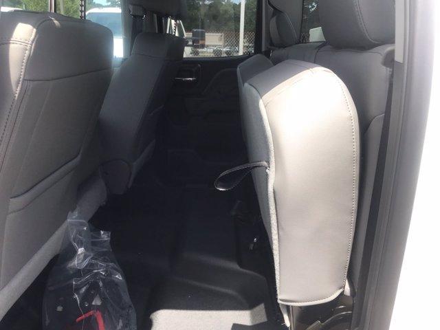 2019 Chevrolet Silverado 2500 Double Cab RWD, Knapheide Steel Service Body #CN93333 - photo 53