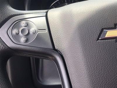 2019 Chevrolet Silverado 2500 Double Cab RWD, Knapheide Steel Service Body #CN93333 - photo 33