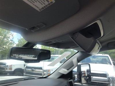 2019 Chevrolet Silverado 2500 Double Cab RWD, Knapheide Steel Service Body #CN93333 - photo 50