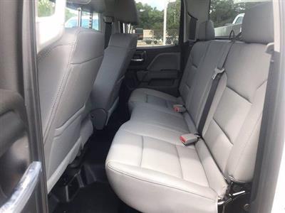 2019 Chevrolet Silverado 2500 Double Cab RWD, Knapheide Steel Service Body #CN93333 - photo 52