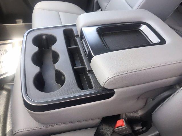 2019 Chevrolet Silverado 2500 Double Cab RWD, Knapheide Steel Service Body #CN93334 - photo 42