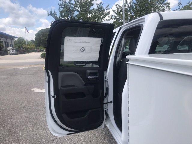 2019 Chevrolet Silverado 2500 Double Cab RWD, Knapheide Steel Service Body #CN93334 - photo 52