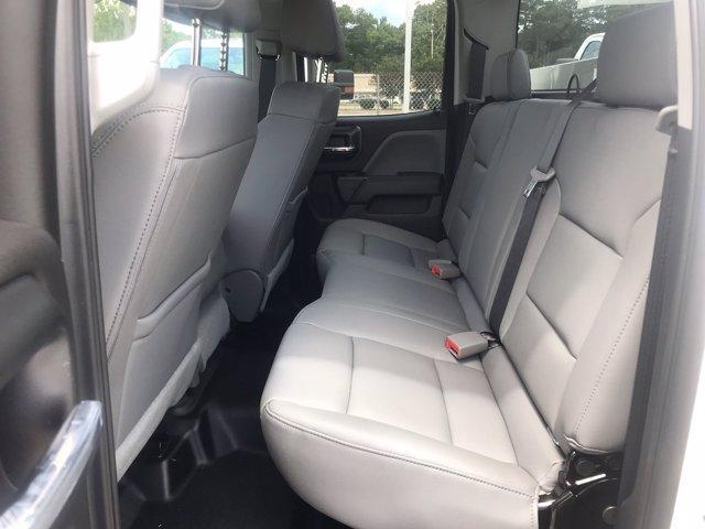 2019 Chevrolet Silverado 2500 Double Cab RWD, Knapheide Steel Service Body #CN93334 - photo 53