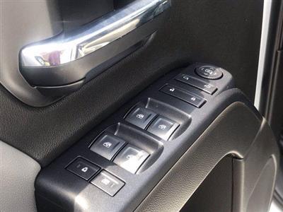 2019 Chevrolet Silverado 2500 Double Cab RWD, Knapheide Steel Service Body #CN93334 - photo 29