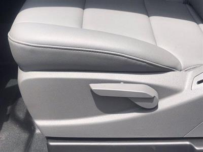2019 Chevrolet Silverado 2500 Double Cab RWD, Knapheide Steel Service Body #CN93334 - photo 30