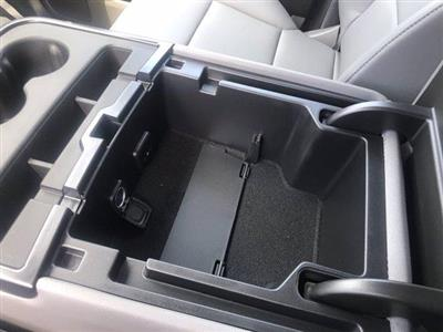 2019 Chevrolet Silverado 2500 Double Cab RWD, Knapheide Steel Service Body #CN93334 - photo 43