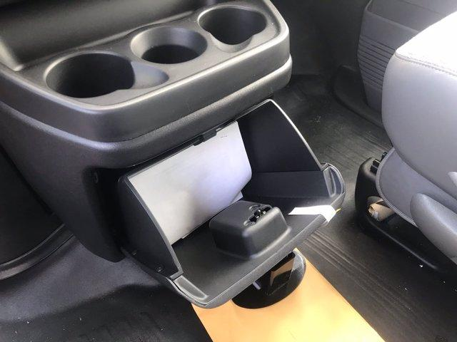 2019 Chevrolet Express 3500 4x2, Bay Bridge Cutaway Van #CN93461 - photo 34