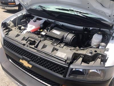 2019 Chevrolet Express 3500 4x2, Bay Bridge Cutaway Van #CN93461 - photo 39