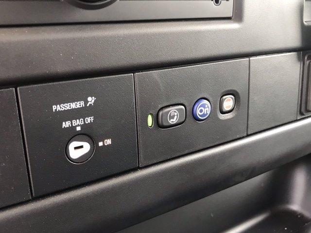 2019 Chevrolet Express 3500 RWD, Reading Aluminum CSV Service Utility Van #CN93462 - photo 38