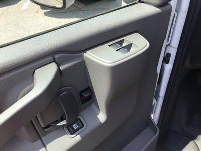 2019 Chevrolet Express 3500 RWD, Reading Aluminum CSV Service Utility Van #CN93462 - photo 29