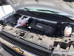 2019 Chevrolet Express 3500 RWD, Reading Aluminum CSV Service Utility Van #CN93462 - photo 41