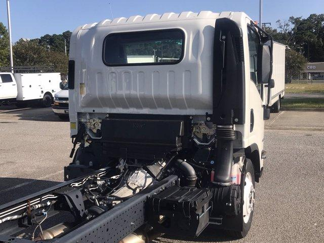 2019 Chevrolet LCF 4500 Regular Cab RWD, Cab Chassis #CN93863 - photo 15