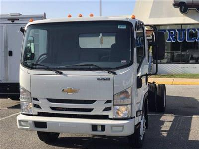 2019 Chevrolet LCF 4500 Regular Cab 4x2, Cab Chassis #CN93863 - photo 10