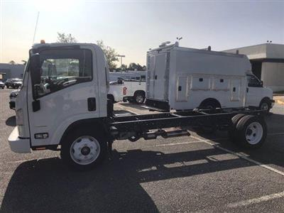 2019 Chevrolet LCF 4500 Regular Cab 4x2, Cab Chassis #CN93863 - photo 5