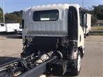 2019 Chevrolet LCF 4500 Regular Cab 4x2, Cab Chassis #CN93863 - photo 15