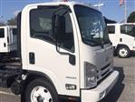 2019 Chevrolet LCF 4500 Regular Cab RWD, Cab Chassis #CN93863 - photo 9