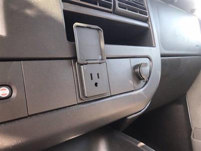 2019 Chevrolet Express 3500 RWD, Supreme Spartan Service Utility Van #CN94522 - photo 34