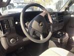 2019 Chevrolet Express 3500 RWD, Supreme Spartan Service Utility Van #CN94522 - photo 28