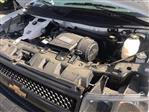 2019 Chevrolet Express 3500 RWD, Supreme Spartan Service Utility Van #CN94522 - photo 37