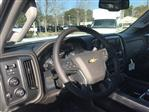 2019 Silverado 2500 Crew Cab 4x4,  Pickup #CN97537 - photo 27